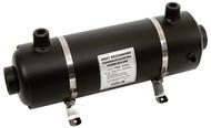 Теплообменник  13 кВт Pahlen HI-FLOW (11391)