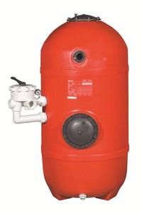 Фильтр песочный  22 м3/ч Kripsol San Sebastian (SSB 760.C) купить в Уфе