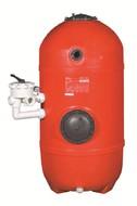 Фильтр песочный  15 м3/ч Kripsol San Sebastian (SSB 640.C) купить в Уфе