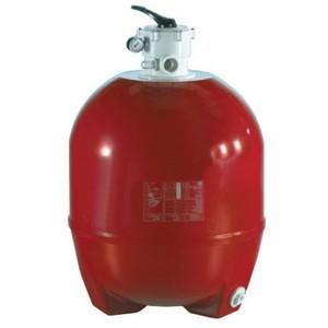 Фильтр песочный   6 м3/ч Kripsol Balear (ВТ 400.C) купить в Уфе