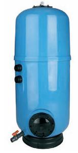 Фильтр песочный  24 м3/ч IML Nilo (FINI100800) купить в Уфе