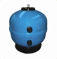 Фильтр песочный   8 м3/ч IML Lisboa (FS-450) купить в Уфе