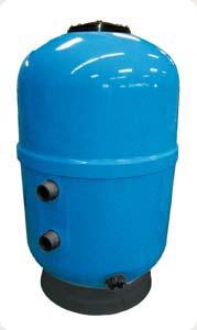 Фильтр песочный  15 м3/ч IML Lisboa HP (FV08-600) купить в Уфе