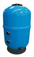 Фильтр песочный   9,5 м3/ч IML Lisboa HP (FV08-500) купить в Уфе