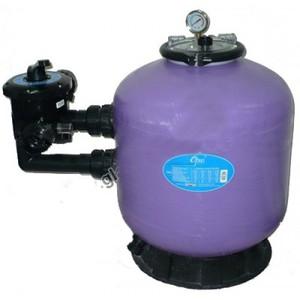 Фильтр песочный  40 м3/ч Emaux Opus (S1000) купить в Уфе