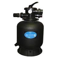 Фильтр песочный  11 м3/ч Emaux Opus (P500) купить в Уфе