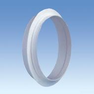 Кольцо удлинения крышки скиммера IML (E016)