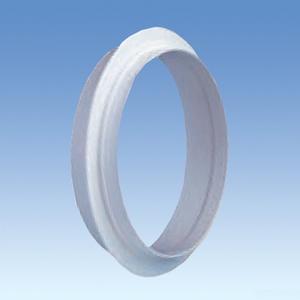 Кольцо удлинения крышки скиммера IML (E016) купить в Уфе