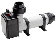 Электронагреватель Pahlen  12 кВт пластиковый (141603-02)