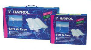 Soft & Easy (Софт энд изи) 5,04 кг купить в Уфе