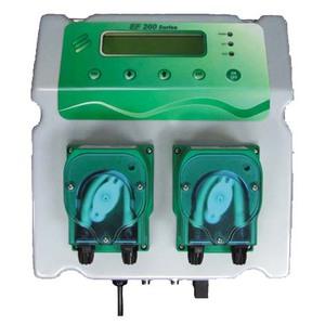 Станция дозирования и контроля pH/Rx Steiel EF265  4 л/ч купить в Уфе