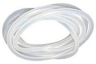 Трубка капиллярная  для пневмоуправления (универсальная) RCC 002.A купить в Уфе
