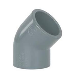 Угольник 45°  32 мм  купить в Уфе