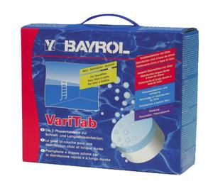 VariTab (Вари Таб) 1,2 кг купить в Уфе
