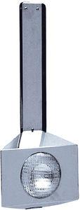 Прожектор навесной угловой Pahlen (12280) купить в Уфе