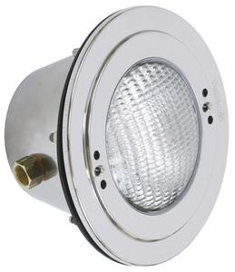 Прожектор Pahlen под пленку (12270) купить в Уфе