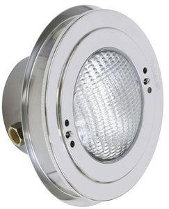 Прожектор Pahlen под плитку (12250) купить в Уфе