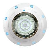 Прожектор светодиодный Emaux под плитку RGB (LEDP-100) купить в Уфе