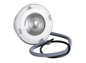 Прожектор Kripsol под пленку (PLM 300) купить в Уфе