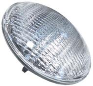 Лампа галогенная 300Вт купить в Уфе
