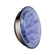 Лампа светодиодная для прожектора Kripsol, RGB (LPС 13.C) купить в Уфе