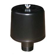 """Воздушный фильтр для компрессоров HPE 2"""" (FAP50)"""