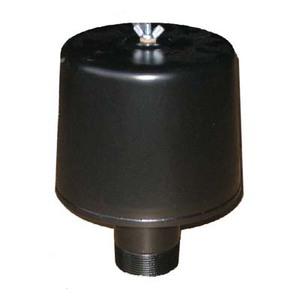 """Воздушный фильтр для компрессоров HPE 1 1/2"""" (FAP40) купить в Уфе"""