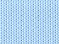"""Пленка ребристая """"Alkorplan 2000-синий"""", 20х1,65  (81116002) купить в Уфе"""