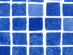 "Пленка ""Alkorplan 3000-Persia Blue мозаика"", 25х1,65 (35417217/00197) купить в Уфе"