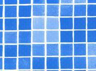 "Пленка ""Alkorplan 3000-Byzance мозаика"" (неразмытая), 25х1,65 (35417209/41161)"