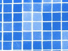 """Пленка """"Alkorplan 3000-Byzance мозаика"""" (неразмытая), 25х1,65 (35417209/41161) купить в Уфе"""