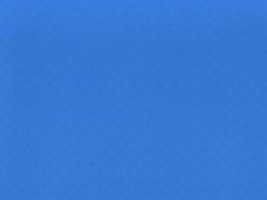 """Пленка """"Alkorplan 2000-синий"""", 25х1,65 (35216203) купить в Уфе"""